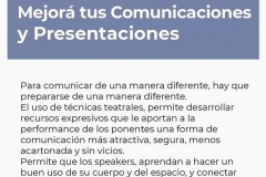 WhatsApp-Image-2020-05-30-at-1.54.07-PM-10